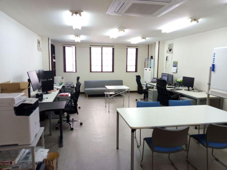 office_2018-03-01.jpg